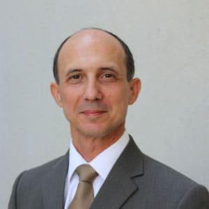 Antônio Loriggio (Toti)