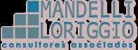 Mandelli & Loriggio